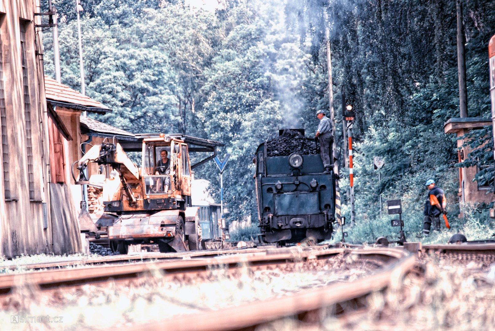 slides/DSC_4411.jpg Akce, Technika_vlaky DSC_4411