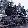 slides/DSC_4421.jpg Akce, Technika_vlaky DSC_4421