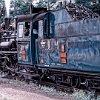 slides/DSC_4436.jpg Akce, Technika_vlaky DSC_4436