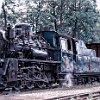 slides/DSC_4440.jpg Akce, Technika_vlaky DSC_4440
