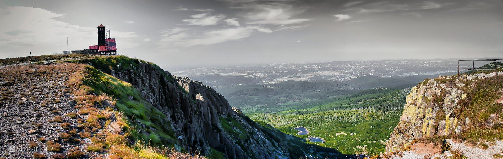 slides/Panorama_Snehove_jamy01.jpg Panorama, Toulky Panorama_Snehove_jamy01