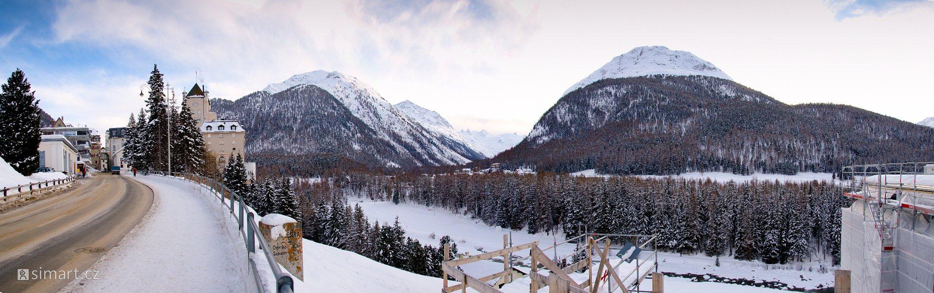 slides/svm_panorama01.jpg Toulky, Panorama svm_panorama01