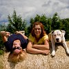 slides/DSC_1383.jpg Denny, P_Petra, Pralinka, Zabava DSC_1383