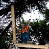 slides/DSC_1535.jpg Pralinka, Zabava DSC_1535