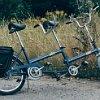 slides/08.jpg  08