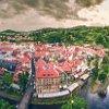 slides/pano_krumlov_01.jpg Panorama, Toulky pano_krumlov_01