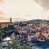slides/pano_krumlov_02.jpg Panorama, Toulky pano_krumlov_02